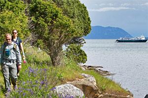 USA River Cruises | San Juan Island Tours in 2022