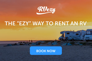 Rent from Local RV owners around the Puget Sound
