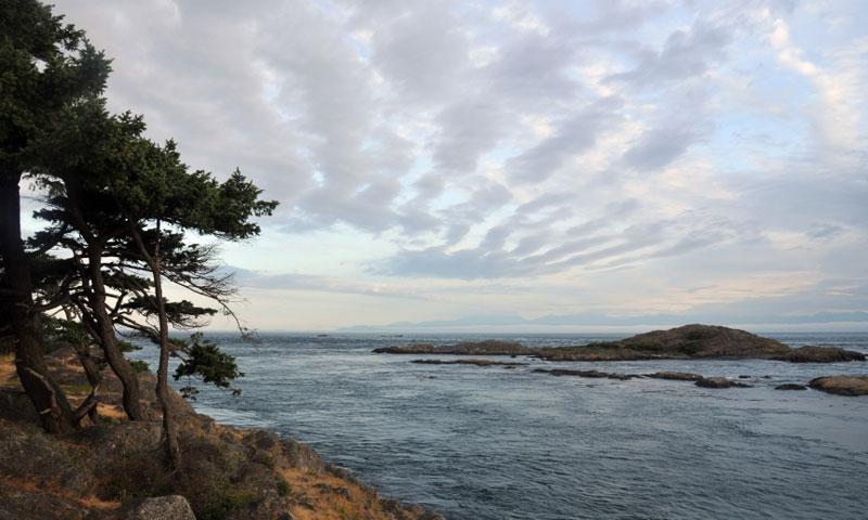 lopez island washington san juan islands alltrips