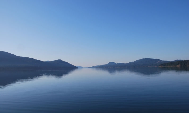 Visit Eastsound Washington Orcas Island Vacations Hotels Information Alltrips